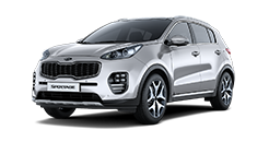 msg_vehicle_new-sportage
